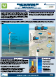 EWEA-2013_Poster_Foundation-Monitoring-for-Offshore-Windfarms-web